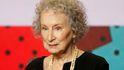 Margaret Atwood ('El cuento de la criada'): una gran noticia en su año más duro