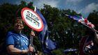 El arquitecto del acuerdo comercial Canadá-UE: No creo que el Brexit se ejecute