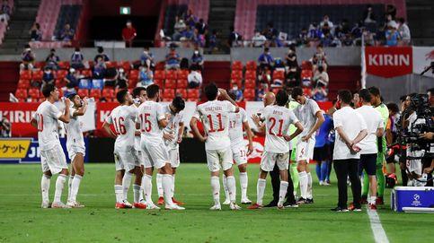 La Selección en los Juegos: convocados, grupo y principales rivales por la medalla
