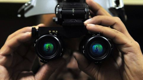 Una terapia contra el cáncer da 'visión nocturna', ahora sabemos por qué