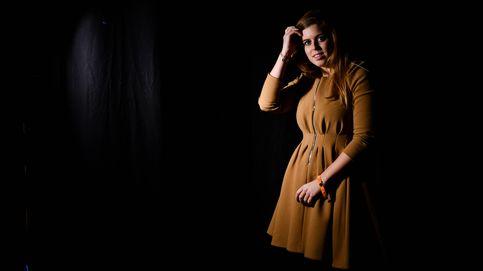 Beatriz de York confiesa cómo superó el acoso que sufrió en internet