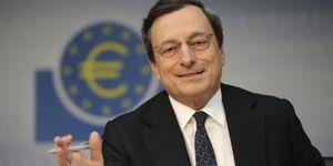 Foto: Europa plantea inyectar bonos del fondo de rescate en la banca española en vez de efectivo