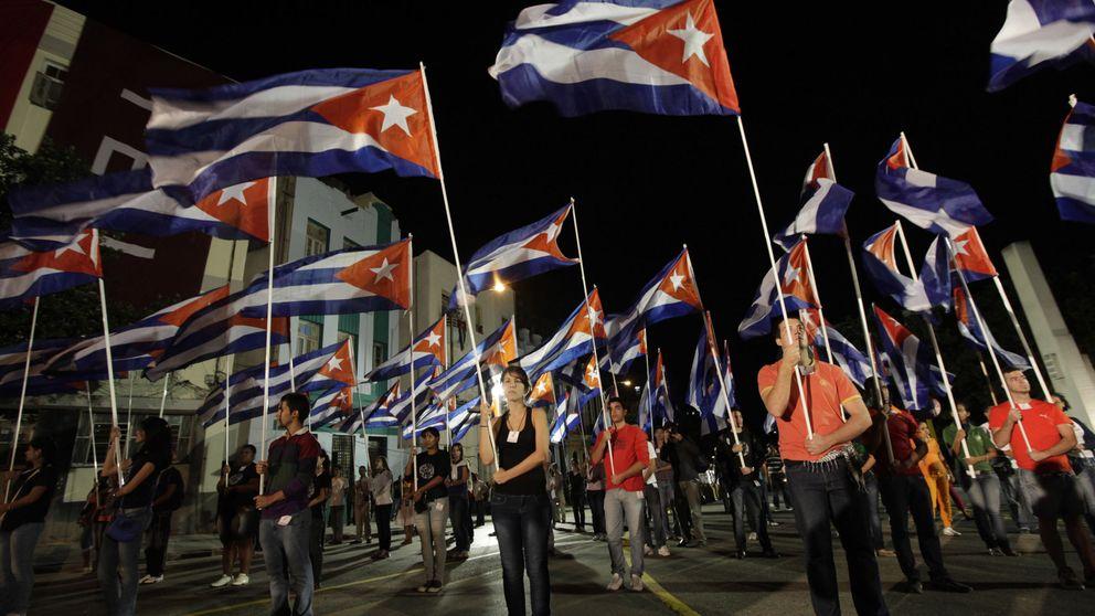 Cinco oportunidades de negocio que España no puede dejar pasar en Cuba