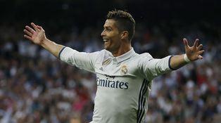 Los 'goles' a Hacienda no se celebran: da igual que sean de Messi o de Cristiano