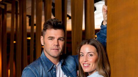 Fonsi Nieto y Marta Castro esperan su primer hijo juntos: ¡Vamos a ser papás!