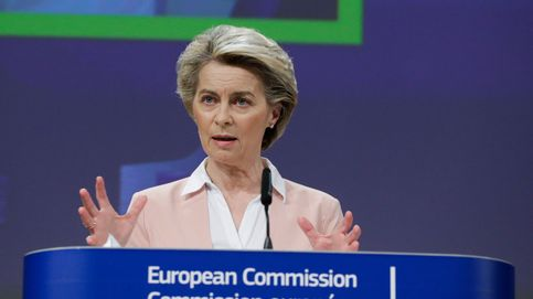 La UE tiene adversarios: esta debe asumirlo y enfrentarse a ellos