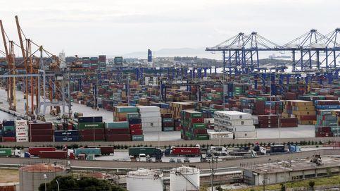 El Monopoly de Grecia: así están comprando los extranjeros las infraestructuras helenas