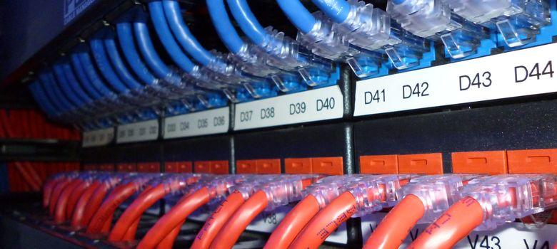 Foto: El regulador ha abierto la puerta a una modificación del entorno regulatorio en el mercado de la fibra óptica
