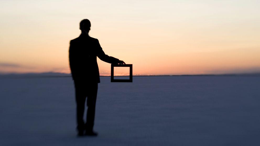 5 preguntas clave para saber si tu vida tiene sentido