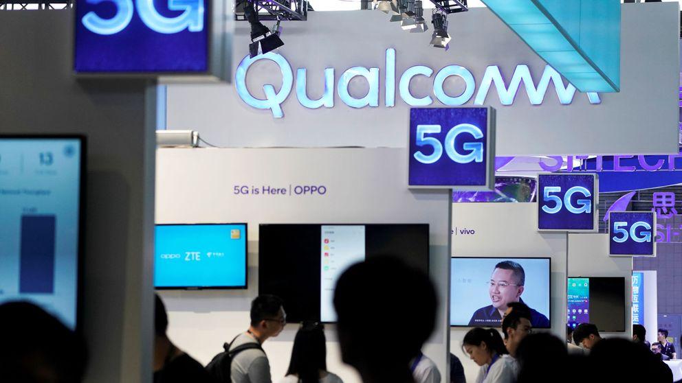 'Telecos': cuánto ganan (y cómo) los CEO del sector más caliente de la bolsa