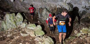Post de A zancadas hasta la prehistoria: la carrera por las cuevas de los primeros humanos