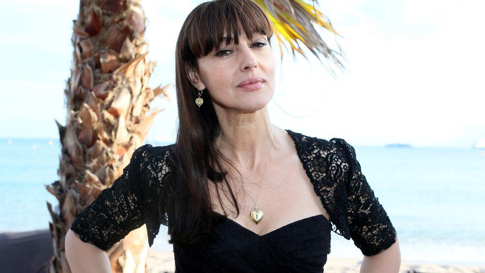 Monica Bellucci cumple 51 años convertida en todo un icono de estilo