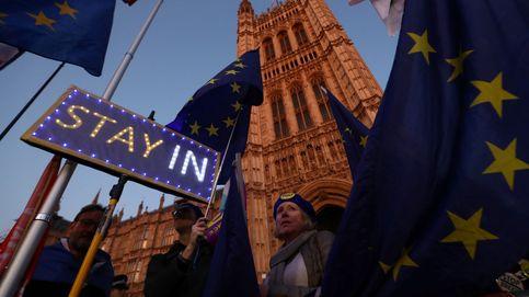 La UE dará una prórroga del Brexit, pero esperará a la votación sobre las elecciones
