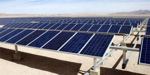 Foto: El Supremo avala cambios 'retroactivos' en las primas a la fotovoltaica