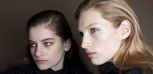 Post de ¿Necesitas un detox capilar? O cómo devolver la luz y la vida a tu cabello