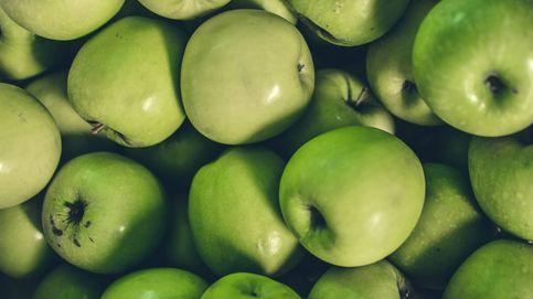 Vinagre de manzana: todo lo que el mejor cosmético all-in-one puede hacer por ti