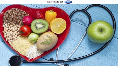 ¿Crees que lo sabes todo sobre el colesterol? Descubre cómo reducirlo