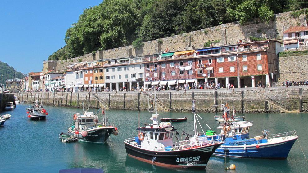 San Sebastián, un viaje iniciático a la capital gastronómica del mundo