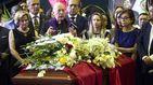 Alan García dejó una carta antes de suicidarse para no sufrir injusticias