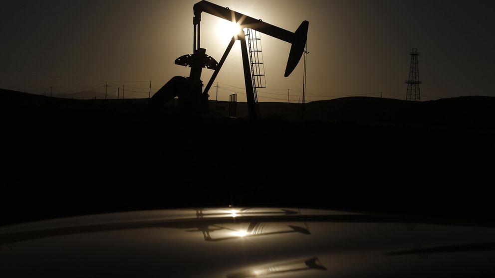 La doble amenaza de la escalada del petróleo para la economía española