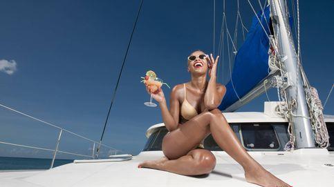 El mundo oculto de los viajes VIP: así se divierten los millonarios