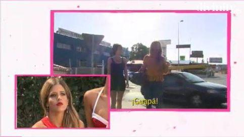 Chicas del programa de Carbonero humillan a una compañera