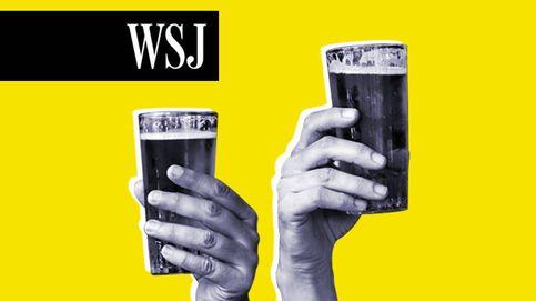 ¿Y ahora qué hacemos con toda esa cerveza? Un millón de barriles desperdiciados