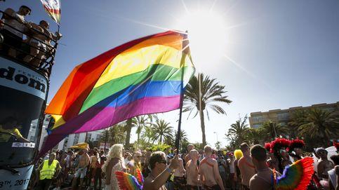 Guerra de precios: Gran Canaria (lo más barato) e Ibiza (lo más caro)