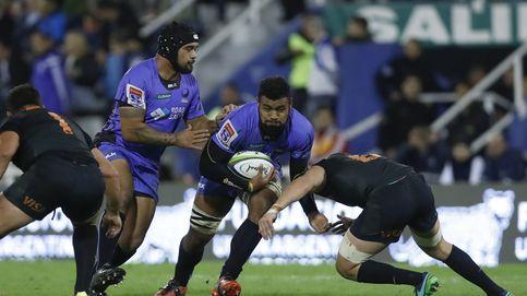 El rugby que viene y que no habíamos visto: adiós a la 'compra' de internacionales
