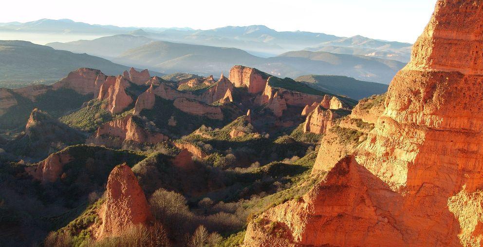 Foto: Foto: Rafael Ibáñez Fernández / Wikipedia
