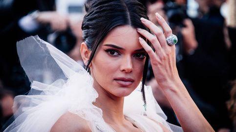 Kendall Jenner: su sueño de ser olímpica y su secreto mejor guardado