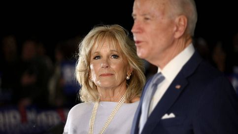 Jill Biden: ¿la primera dama más ejemplarizante… o la más aburrida?