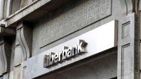 Liberbank entra con un 8% en la socimi Silicius a cambio de un edificio de oficinas