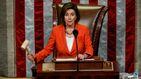 La Cámara Baja de EEUU formaliza el proceso para un juicio político a Trump