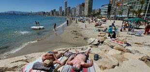 Post de La compra de vivienda en España por parte de británicos crece casi un 2% pese al Brexit