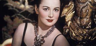 Post de Olivia de Havilland: así está la última leyenda viva de Hollywood a los 103 años