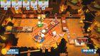 15 geniales videojuegos para llenar la interminable cuarentena por el coronavirus