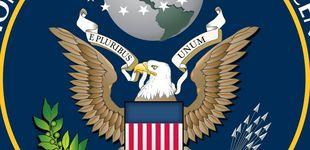 Post de Un detenido por filtrar información clasificada de la inteligencia de EEUU