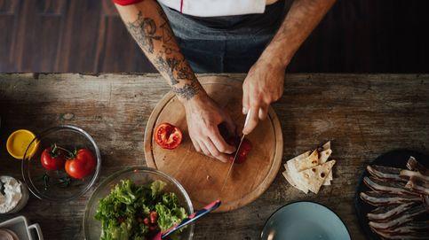 Comer alimentos con vitamina A en invierno ayuda a adelgazar
