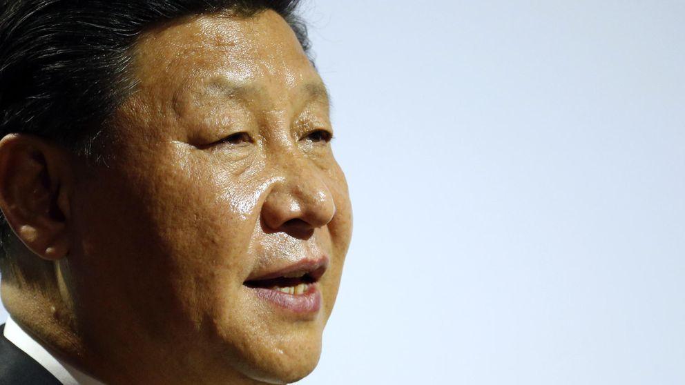 China esconde 'Los papeles de Panamá': censura su publicación en internet