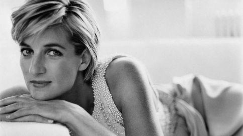 Diana de Gales y la comida tras la bulimia: cómo y qué comía (contado por su chef)