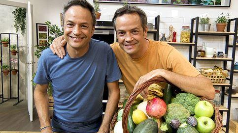 Nueva baja en TVE: los hermanos Torres abandonan 'Torres en la cocina'