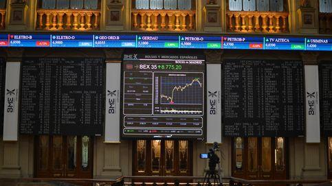 Directo económico   Tarde de resultados: del 'guidance' de Indra al tráfico de ACS