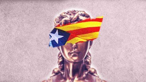 Cataluña: ni Estado español ni Estado de derecho