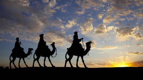 Por qué mentir a tus hijos sobre los Reyes Magos puede ser bueno para ellos