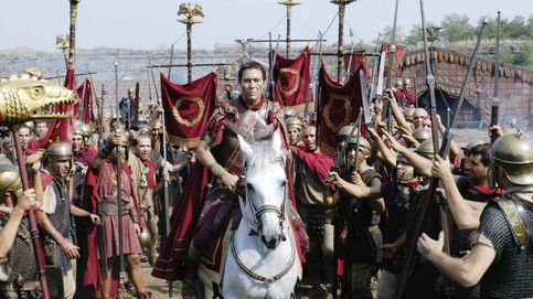 El Imperio Romano causa millones de muertes al año: la preocupante razón