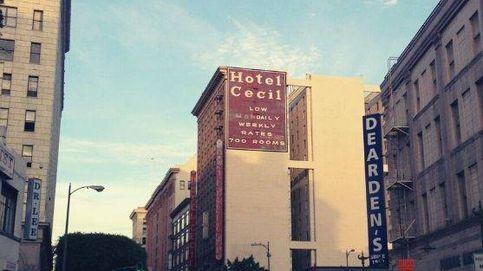 Elisa Lam no fue la única víctima: la historia negra del Hotel Cecil y lo que ocultan sus paredes