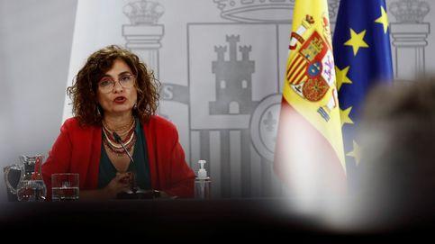 Vídeo | Sigue en directo la rueda de prensa posterior al Consejo de Ministros donde se presentarán los Presupuestos