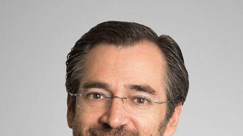 Gómez-Sancha, nuevo socio director de Latham & Watkins en España