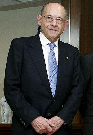 Fèlix Millet comenzó grandes inversiones en 2003, fecha del supuesto desvío de fondos del Palau